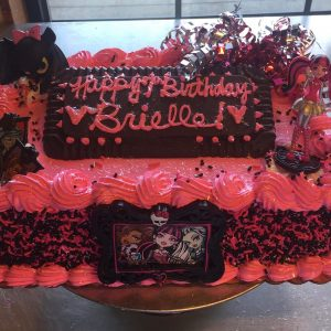 bakery-doll-cake