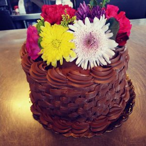 bakery-flower-basket