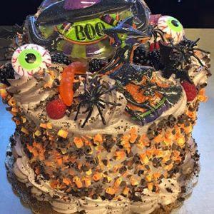 bakery-halloween