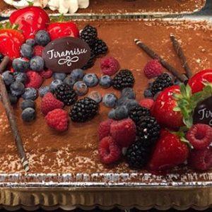 bakery-tiramisu