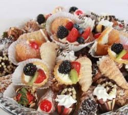 bakery1-250x226