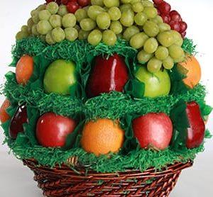fruitbasket_1