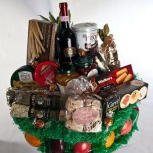giftbasket2