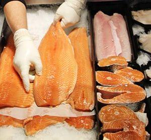 seafood_1