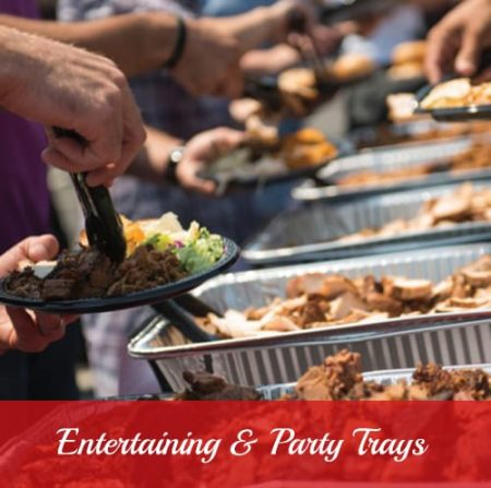 Entertaining-Party-Trays-1